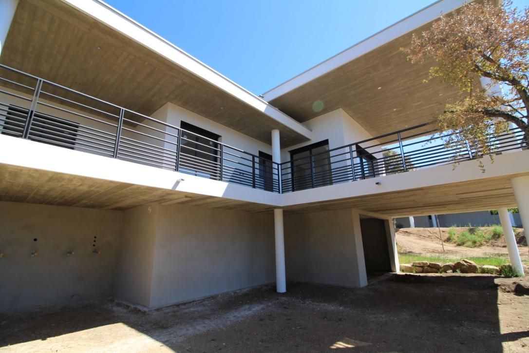 Villa F4 Porticcio Vue mer garage rive sud investissements