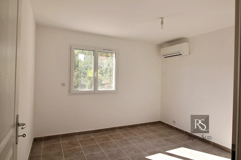 Vente appartement porticcio immobilier T3 chambre